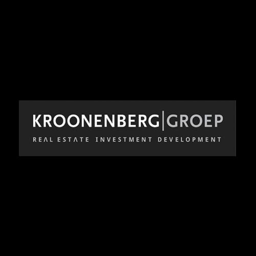 moder-day-composers_0004_15-Logo_Kroonenberg_NIEUW