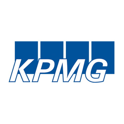moder-day-composers_0005_14-KPMG