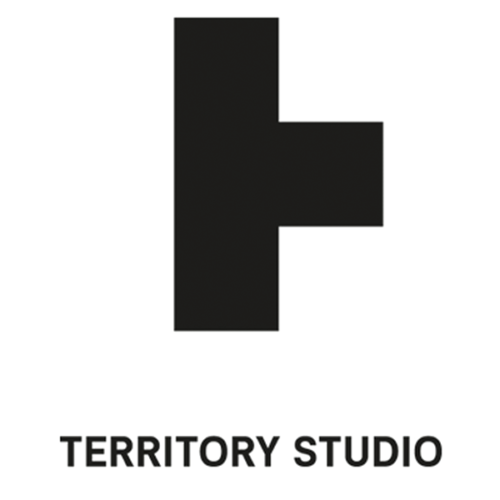 moder-day-composers_0009_10-Territory