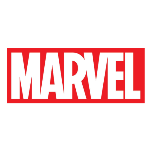 moder-day-composers_0011_08-marvel