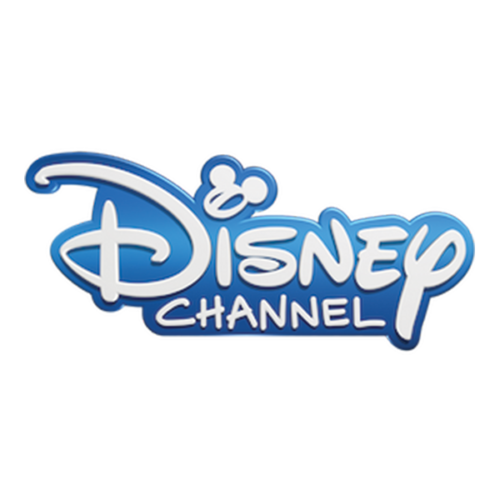 moder-day-composers_0016_03-Disney-Channel