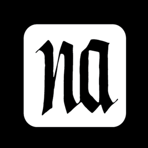 moder-day-composers 0000 20-Nachtlab