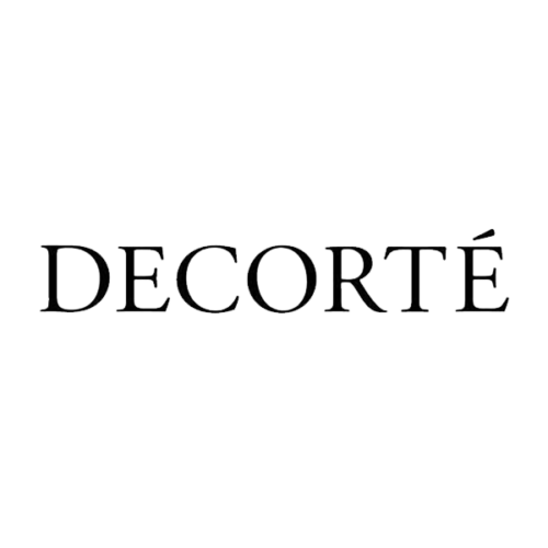 moder-day-composers 0001 09-Decorté