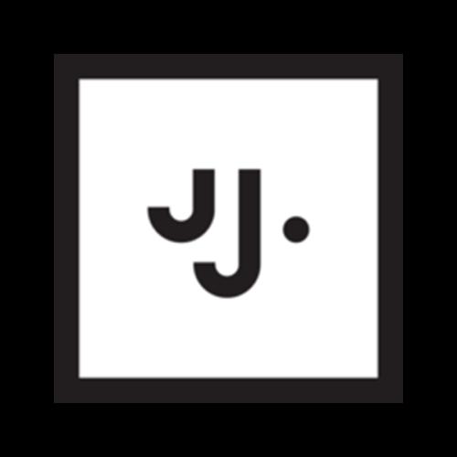 moder-day-composers 0003 07-JamJam