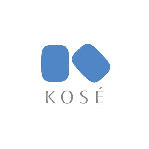 moder-day-composers 0004 06-Kosé