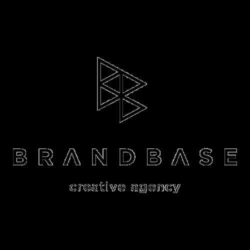 moder-day-composers 0006 04-brandbase