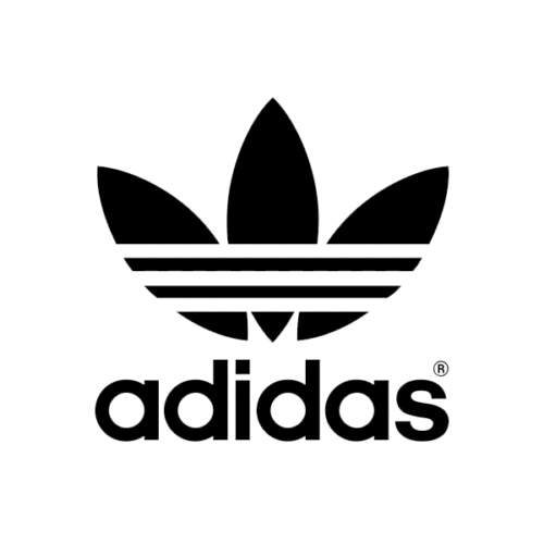moder-day-composers 0008 02-adidas-originals-shoe-foot-locker-clothing-adidas-logo-5adfce6d9e3fa2.693012791524616813648